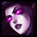 Morgana OriginalSquare