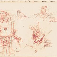 Classic Ornn Splash Concept 8 (by Riot Artist <a href=