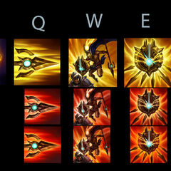 Pantheon Update Icon Concept 1 (by Riot Artist <a rel=