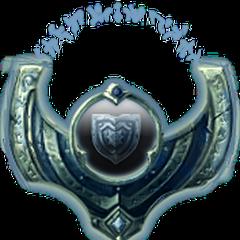 Silver Badge <small>(<a href=