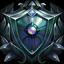 Season 2015 - Solo - Diamond profileicon