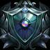 Season 2015 - Solo - Diamond profileicon