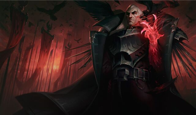 Swain Insights 08