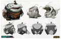 Tahm Kench concept 19.jpg