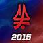 Beschwörersymbol827 Rus 2015
