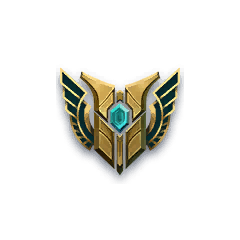 Tier 7 (unused)
