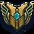 Champion Mastery Level 7 Flair