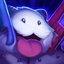 Cheering Poro profileicon