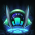 DJ Sona Kinetic profileicon