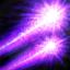 Glitterlance