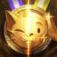 Golden Dogs vs Cats profileicon
