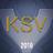 KSV eSports 2018