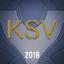KSV eSports 2018 profileicon