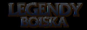 Legendy Boiska logo