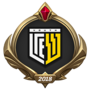 MSI 2018 YouthCrew Esports Emote