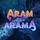 Mission ARAM-ARAMA 2018.png