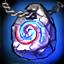 Philosopher's Stone item