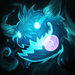 ProfileIcon0745 Shadow Isles Poro
