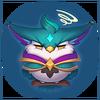 Star Guardian Riku Emote