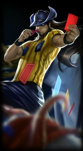 File:Twisted Fate RedCardLoading.jpg