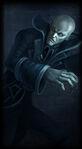 Vladimir NosferatuLoading old