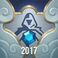 Worlds 2017 Worlds Legend profileicon.png