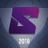 6Sense 2018