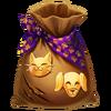 April Fools 2019 Bag