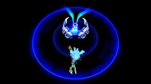 DJ Sona - KINETIC Skills Preview