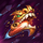 Firecracker profileicon.png