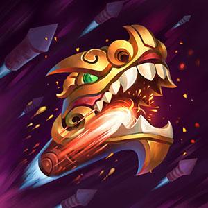 File:Firecracker profileicon.png
