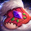 Gemstone Stocking profileicon