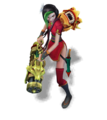 Jinx Firecracker (Base).png