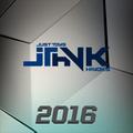 Just Toys Havoks 2016 profileicon.png