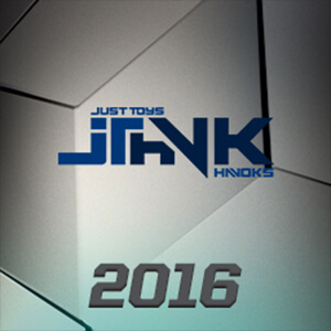 File:Just Toys Havoks 2016 profileicon.png