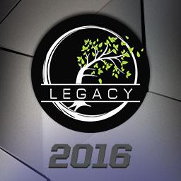 File:Legacy Esports 2016 profileicon.png