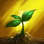 Lil' Sprout profileicon