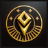 Odyssey Recruit Badge profileicon