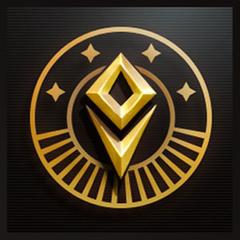 Odznaka Weterana Odysei