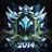Season 2014 - 3v3 - Diamond