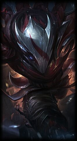 File:Talon BloodMoonLoading.jpg