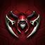 Team Builder Assassin profileicon
