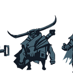 Yorick Update Concept 1 (by Riot Artist <a href=