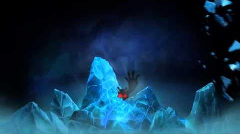 Champion Teaser - Gnar - League of Legends