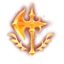 Conquistador runa
