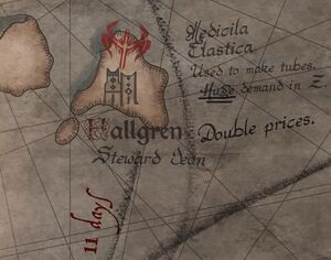 Fallgren map 01