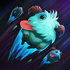INCOMING PORO! profileicon