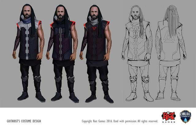 File:PROJECT attire concept 09.jpg
