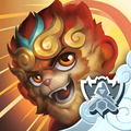 Radiant Wukong profileicon.png