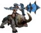 Sejuani Render old.png
